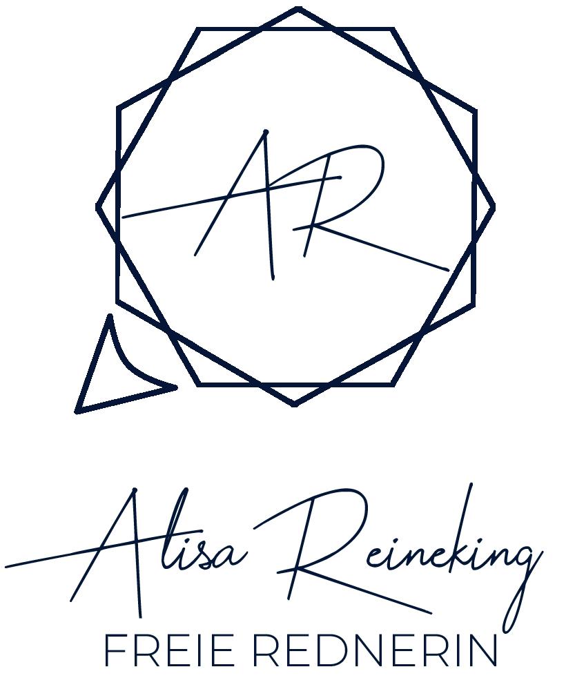 Freie Rednerin Münster | Alisa Reineking